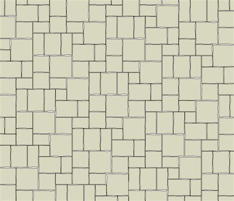 Random Patio Planner by Pavingexpert Patterns And Layouts For Flags And Slabs