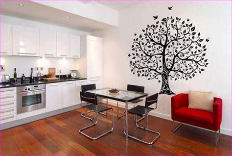 kitchen wall ideas decor 2018 kitchen wall decor ideas and tips kitchen