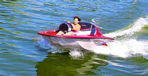 electric boat vortex vector go float electric boats electric boats pinterest