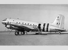 Overview | Handley Page Hastings | Collections | Research ... Listen To Podcasts Online