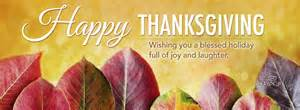 thanksgiving greetings for facebook happy thanksgiving images facebook images amp pictures becuo