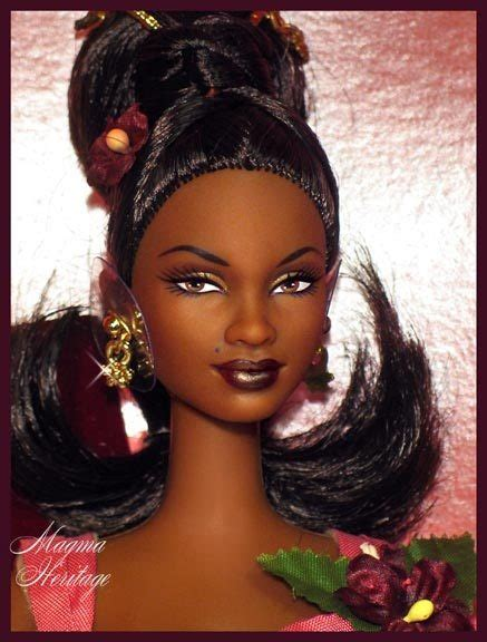 black doll show 148 best images about american authentic and