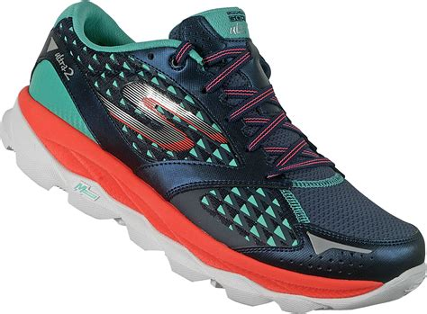 Skechers Ultra skechers go run ultra 2