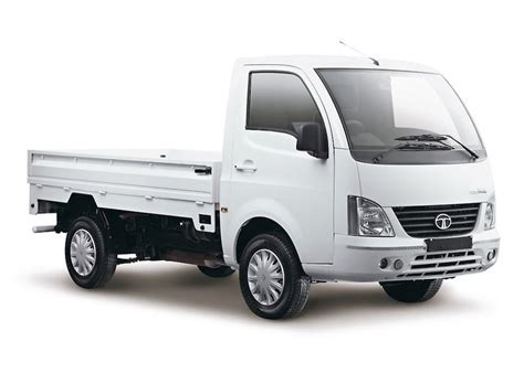 tata motors philippines tata motors philippines passenger and commercial