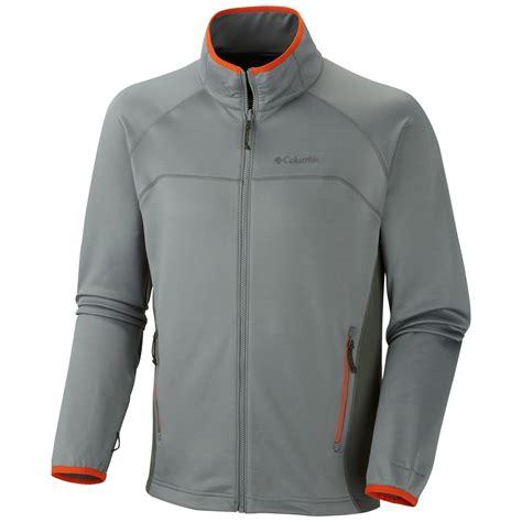 columbia sportswear evap change wick 174 evap fleece