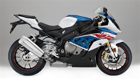 Bmw Motorrad 600 by 2015 2018 Bmw S 1000 Rr Review Top Speed