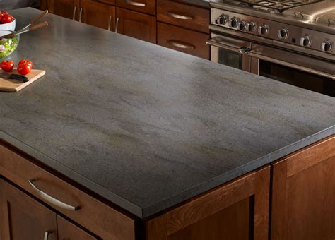 Solid Surface Countertop Materials by Solid Surface Designs