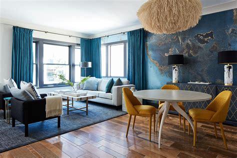interior design san francisco decorating design firm