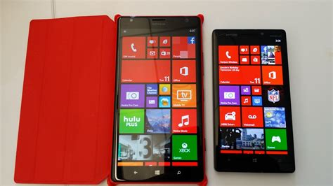 lumia best phone nokia lumia icon review the best windows phone so far
