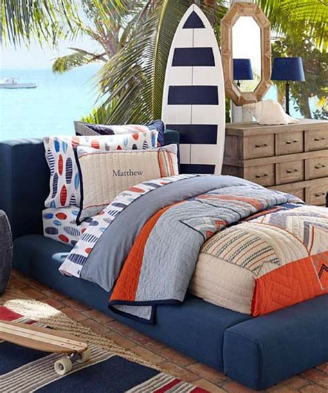 surfboard bedding new maui and sons queen muzzle surf