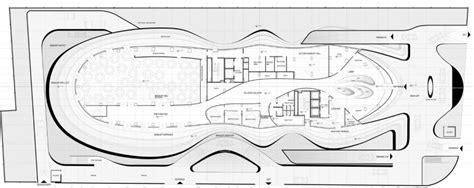 interior design consultants jakarta