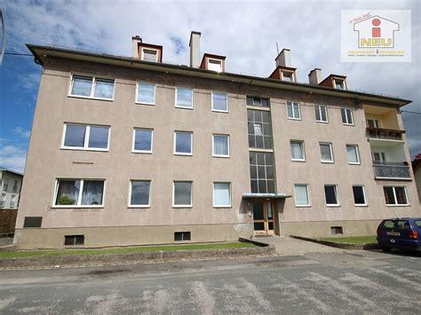 Zinshaus Mit 12 Wohnungen In Klagenfurt Neuhauser Immobilien