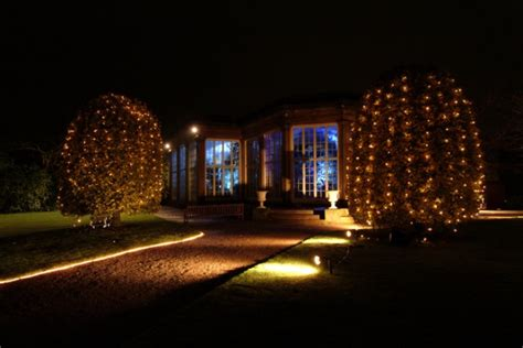 outdoor architectural lighting outdoor architectural lighting gallery lightech
