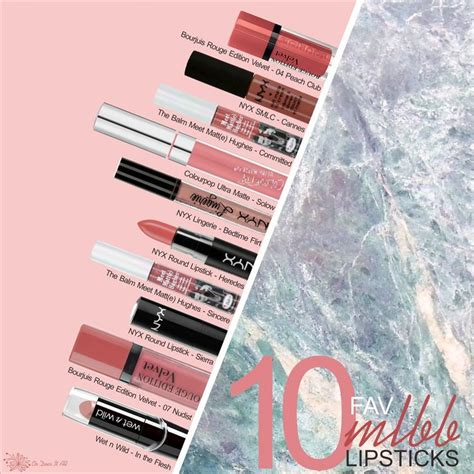 Liquid Lipstick Shade Exposed Single Pack 3490 best images about must try on