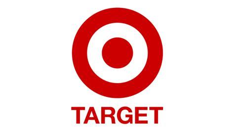 target bullseye target and its bullseye logo letter jacket envelopes