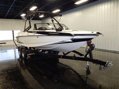 axis wake boat warranty axis wake research a22 2013 for sale for 52 995 boats