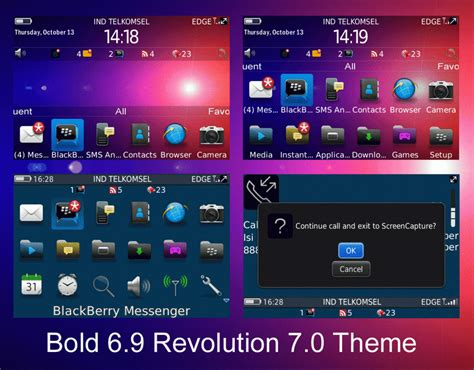 themes for blackberry playbook free free bold 6 9 theme blackberry forums at crackberry com