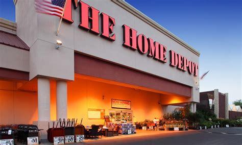 home depot center in sold for 11 76 million az