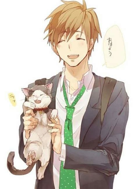 anime x bullied reader makoto x depressed bullied reader worth it by