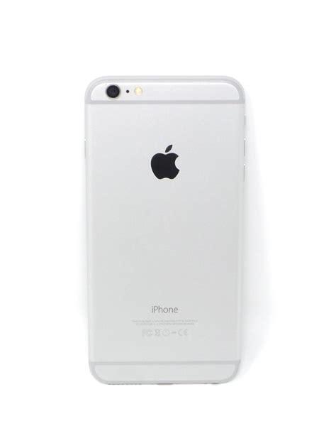 apple iphone 6 plus 16gb 64gb 128gb at t t mobile verizon unlocked all colors ebay