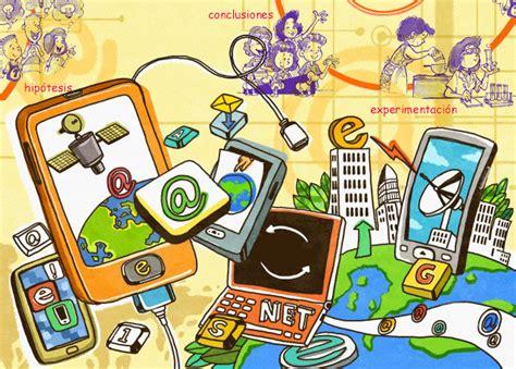 ciencia y tecnologia un avance mas para el futuro cr 243 nicas de un mundo en conflicto ciencia y tecnolog 237 a