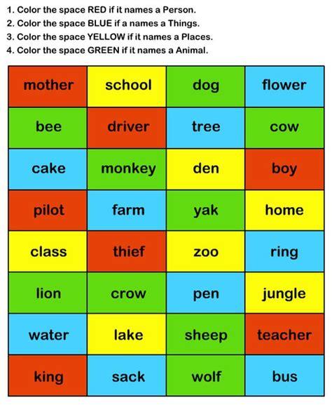 printable games grammar grammar worksheets for kids efl esl printable worksheets