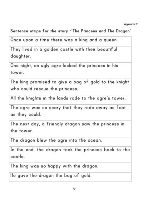 printable worksheets for year 3 english 28 english grammar worksheets for year 3