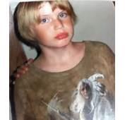 Pics Photos  Ingatyer Model Boy Antonio Boys