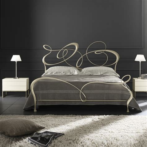 letto ghirigori cantori letto ghirigori cantori arenascollection
