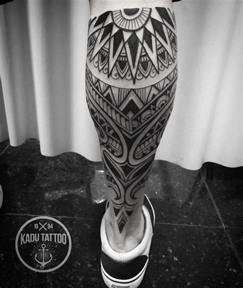 374 best tattoo d zine pasifika images on pinterest