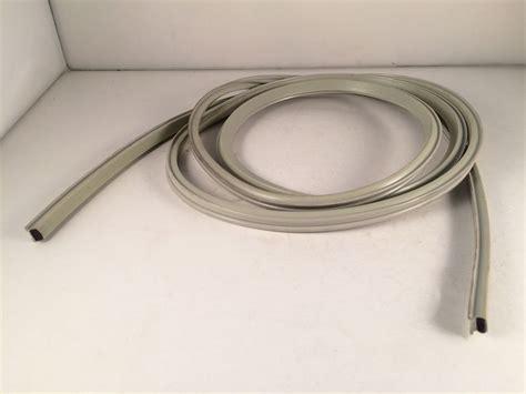 box doccia cesana ricambi profilo magnetico em16 circle lunghezza cm 185 cesana