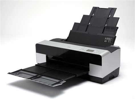 Printer Epson A2 epson launches most compact a2 printer what digital