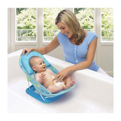 culle primi mesi bagnetto neonati tutte le offerte cascare a fagiolo