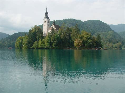 lake bled lake bled land of paradise images details xcitefun net