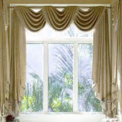 How To Sew Swag Curtains Modernos Dise 241 Os De Cortinas Para Dormitorios Decorar