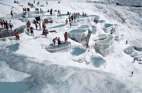 cotton castle pamukkale cotton castle tour travel ephesus