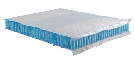 Mattress Protector Material by Waterproof Mattress Protector Fabric Mattress Cloth Fabric