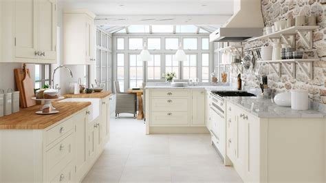 multi wood kitchen cabinets cream shaker kitchens grey country kitchen cabinets best