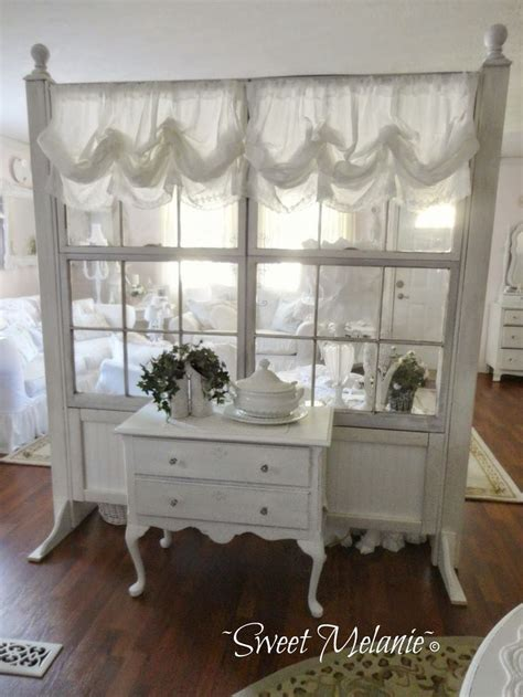 Shabby Chic Room Divider Shabby Chic 175 180 175 176 Sweet Melanie What A Beautiful Wall Shop Ideas Pinterest Room