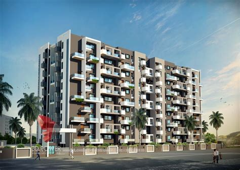 apartment images apartments rangareddy 3d power