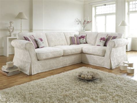 shabby chic corner sofa 17 best images about shabby chic furniture fashions at