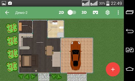 planner 5d home design apk download 100 planner 5d home design apk download kitchen