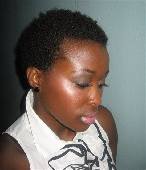 twa hair twa hairstyles beautiful hairstyles
