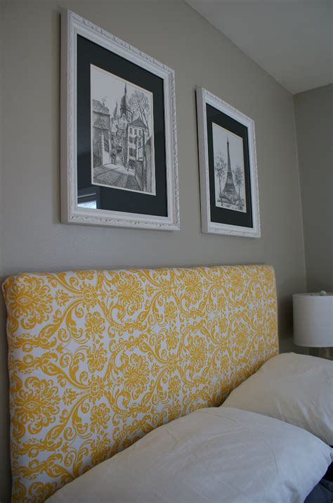 french cleat headboard fifty two weekends of diy quot master quot bedroom makeover reveal