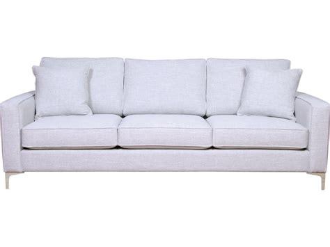 van gogh sofas sofas loveseats van gogh designs apollo collection at