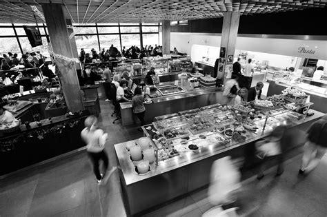 mensa botanischer garten uzh mensen und cafeterias mensa uzh zentrum