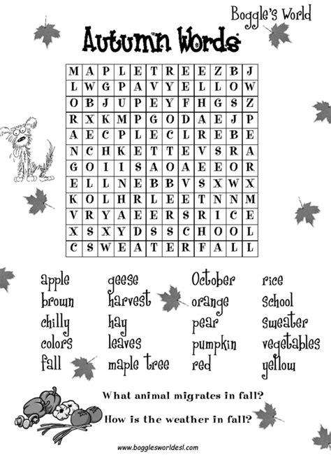 Christian Autumn Coloring Pages by Christian Coloring Pages Autumn Coloring Pages For Free
