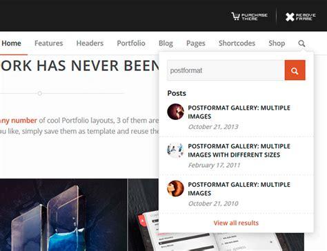 enfold theme wordpress 4 1 enfold theme plantilla enfold wordpress horizonweb