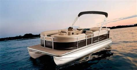 boat xtreme rentals destin florida jet ski rentals parasailing destin