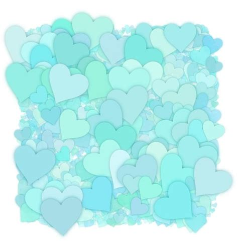 L A 3d Teal Dimension free stock photos rgbstock free stock images hearts